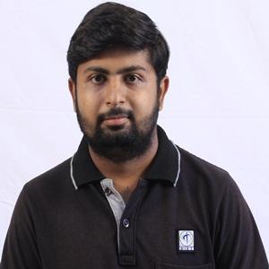PARAG BHARATBHAI RAYTHTHA - 170543119026