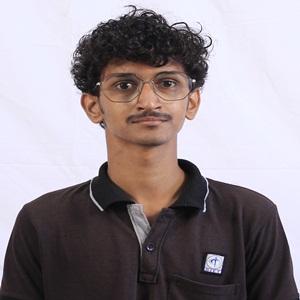 RUSHI DHARMENDRABHAI TANK - 170543119028