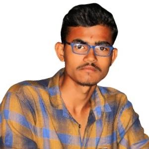 Mohit Ashokbhai Pankhaniya - 170544106001