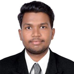ATUL DEPARBHAI DAGARA - 180543106015