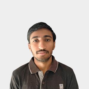 Satish Mansukhbhai Kotadiya - 180543107011