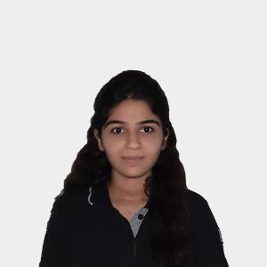 Mansi Mukeshbhai Makwana - 180543107014