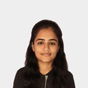 Divya Jitendrabhai Sonara - 180543107029