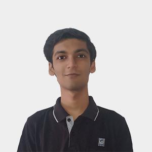 Utsav Rasikbhai Tankariya - 180543107031